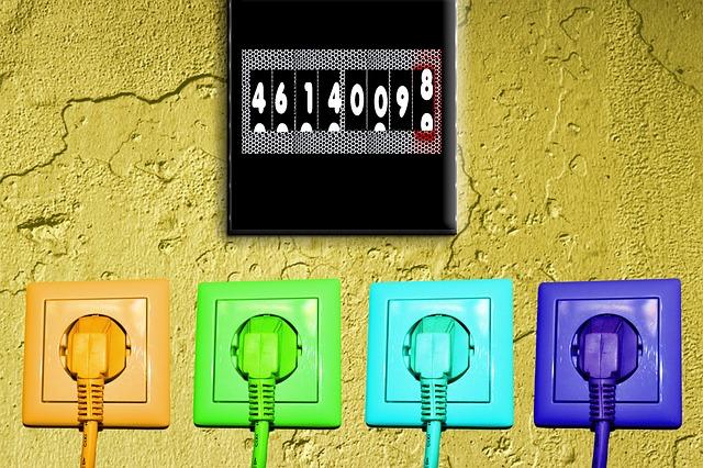 energy effiicient, energy efficient equipment, accelerated capital allowances, energy savings